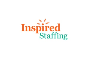 InspiredStaffing_Final_logo_colour