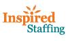 www.inspiredstaffing.com.au
