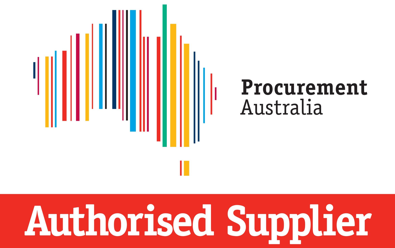 procaus_authorisedsupplier