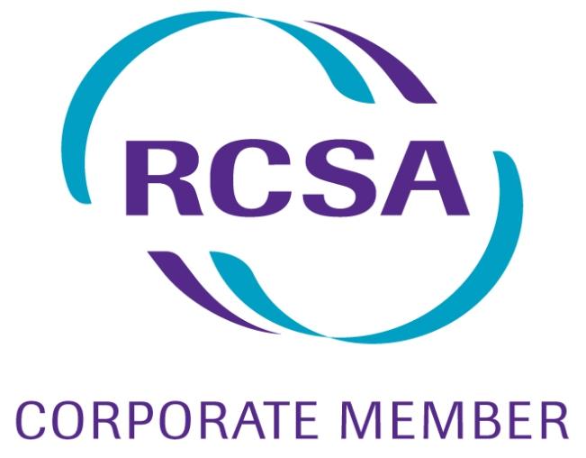 RCSA CorpMember_vert