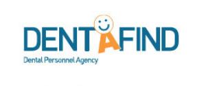 www.dentafind.com.au