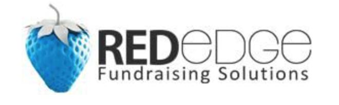 www.improvedfundraising.com